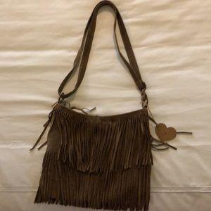 Brandy Melville purse